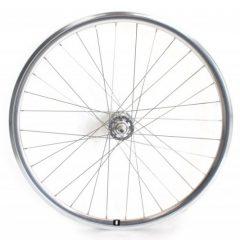 fixie75-weinmann-DP18-silver
