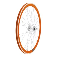 fixie75_Rouesflipflop_Orange