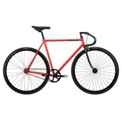 fixie75_creme_infrared_solo_1
