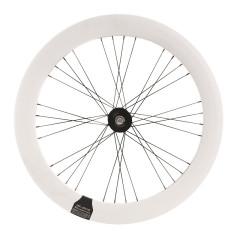Fixie75_roue70mm_Blanc