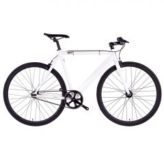 0027585_6ku-track-fixie-single-speed-bike-white