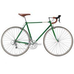 fixie75-creme-echo-dark-green-1