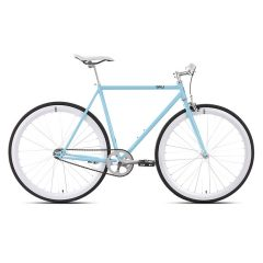 fixie single speed 6KU frisco