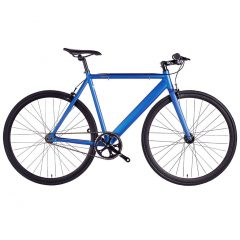 fixie75_6ku-track-fixie-single-speed-bike-navy_1