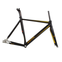 fixie75_Aventon_Diamond_black