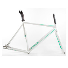 fixie75_Aventon_Diamond_white