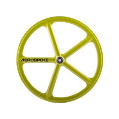 fixie75_aerospoke-fiesta-green