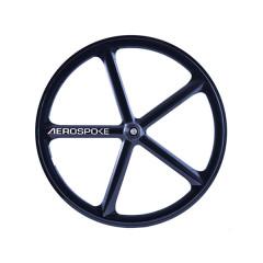 fixie75_aerospoke-glossy-black