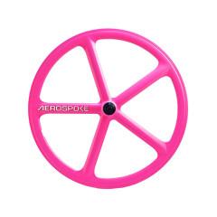 fixie75_aerospoke-hot-pink