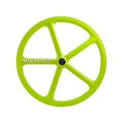 fixie75_aerospoke-lime-green