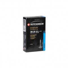Chambre à air Hutchinson 700X20/25 48mm