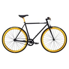 fixie single speed pure fix india