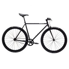 Fixie Pure fix Cycles - Juliet