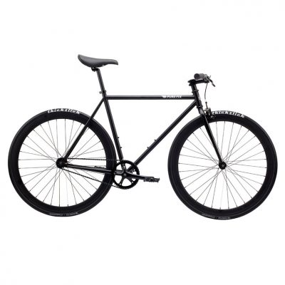 Fixie Pure fix Cycles - Juliet