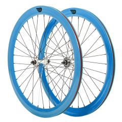 fixie75-roues-pure-fix-bleu-clair