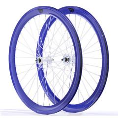 fixie75-roues-pure-fix-bleu-fonce