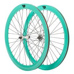 fixie75-roues-pure-fix-celeste