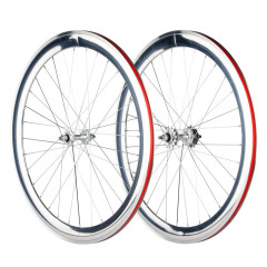 fixie75-roues-pure-fix-chrome