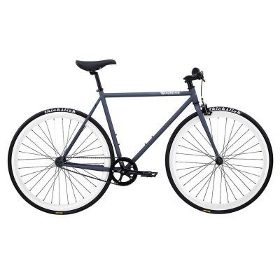 fixie single speed pure fix papa limited edition