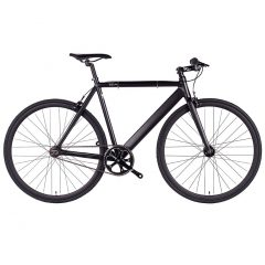 fixie75_6ku-track-fixie-single-speed-bike-black_1