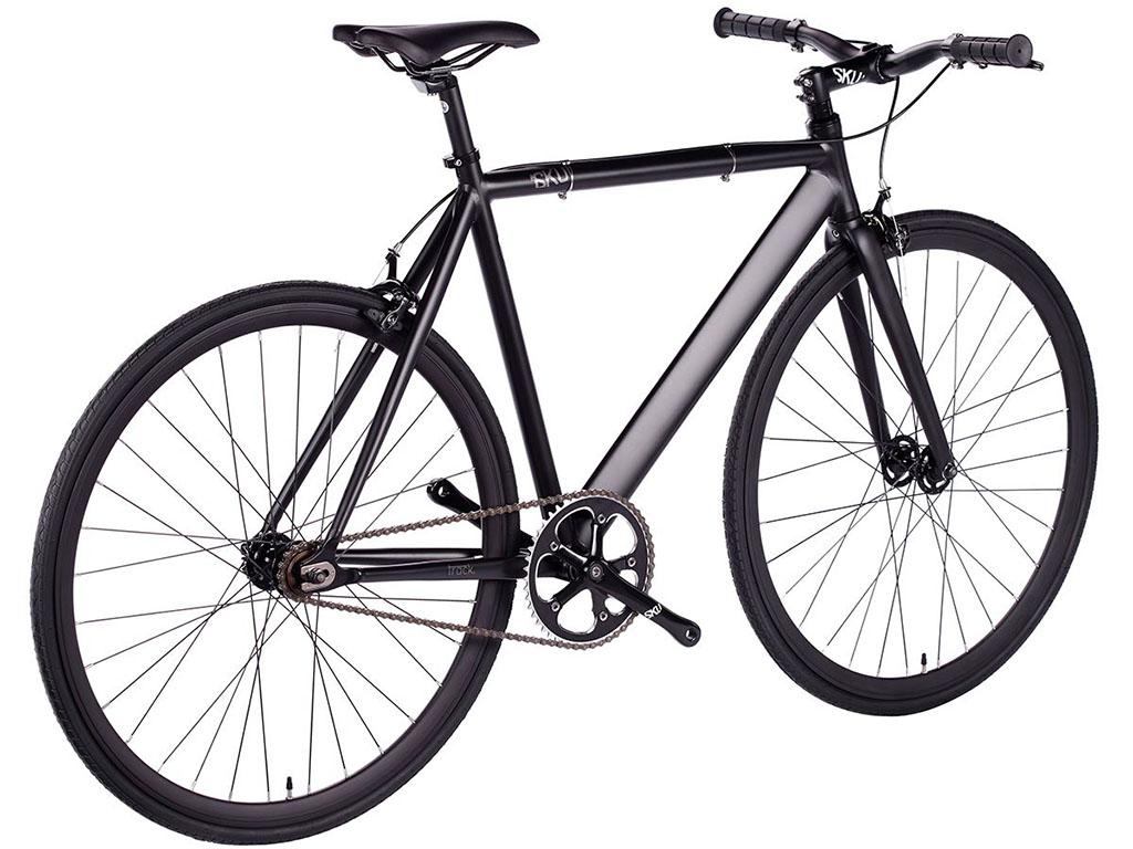 11592 Fahrräder gebraucht und neu online!