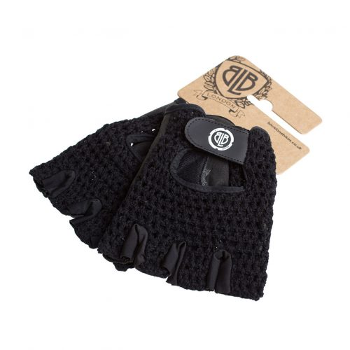 fixie75_blb-cycling-gloves-black
