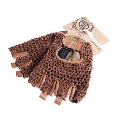 blb leather gloves