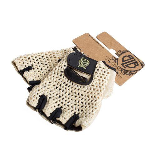 fixie75_blb-cycling-gloves-tan-1