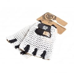 fixie75_blb-cycling-gloves-white-1