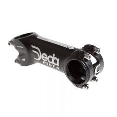 fixie75_deda-pista-stem-black
