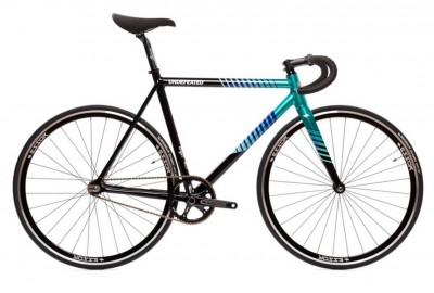fixie75_State_bicycle_undefeated_1