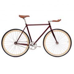 Fixie State Bicycle - Ashton