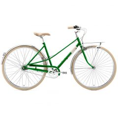 fixie-creme-caferacer-lady-solo-emerald-1