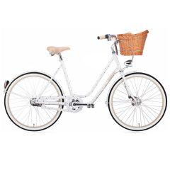 Vélo Molly Chic - 3 vitesses