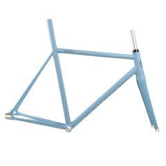 fixie75-blb-viper-frameset-cadet-blue_1