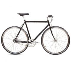fixie75-blb-classic-commuter-3spd-bike-black-2