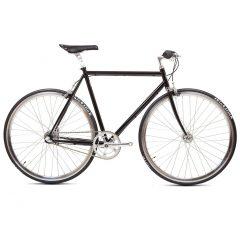fixie75-blb-classic-commuter-3spd-bike-black-2