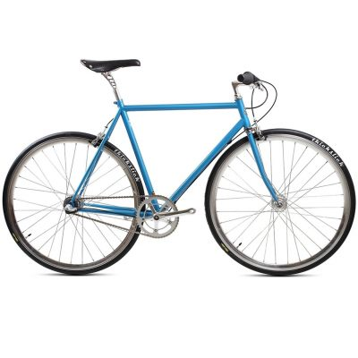 BLB - Classic Commuter 3 vitesses - Horizon Blue