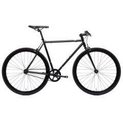 fixie75_state_bicycle_co_matte_black_wulf_fixie_1