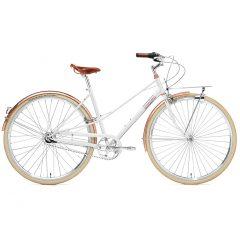 fixie75-creme-caferacer-lady-doppio-white-rose-1