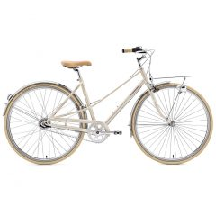 fixie75-creme-caferacer-lady-solo-champagne-1