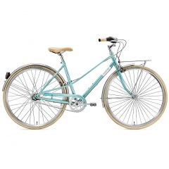 fixie75-creme-caferacer-lady-solo-turquoise-1