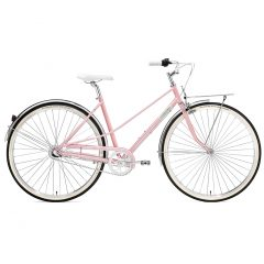 creme-caferacer-lady-uno-pink-1