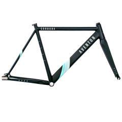 fixie75-aventon-cordoba-frameset-black-1