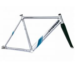 fixie75-aventon-cordoba-frameset-polished-A