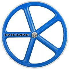 fixie75-encore-wheels-blue-carbon-weave