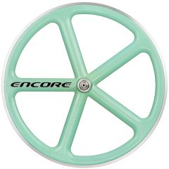 fixie75-encore-wheels-celeste-carbon-weave