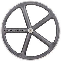 fixie75-encore-wheels-charcoal-carbon-weave