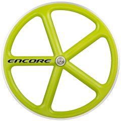 fixie75-encore-wheels-lime-carbon-weave