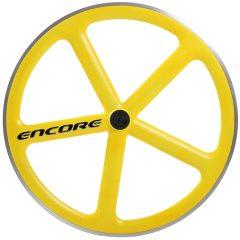 fixie75-encore-wheels-neon-yellow-carbon-weave